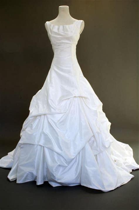 Kirstie Kelly Belleb2716 Wedding Dress Tradesy Weddings