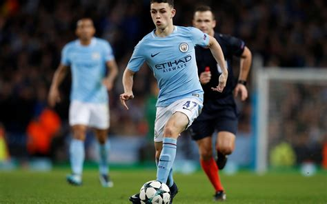 Phil Foden Wallpapers - Top Free Phil Foden Backgrounds ...