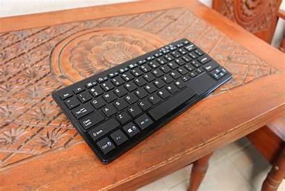 Keyboard K3 Wintel Pc Teardown Specs Software