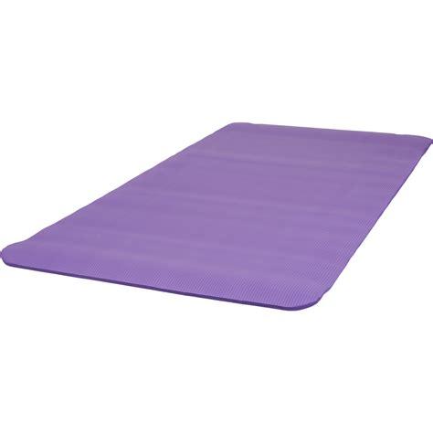 tapis en mousse pour le sport 224 domicile violet tapisvioletxl