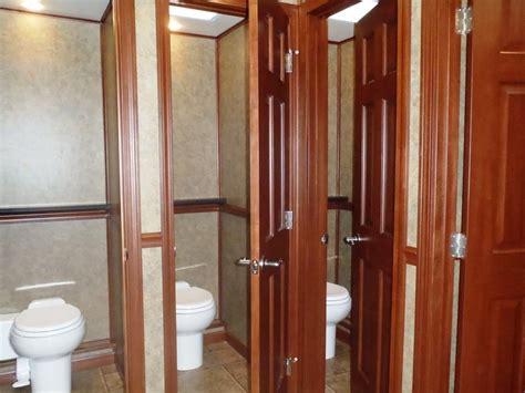 bathroom stall door lock parts madison art center design