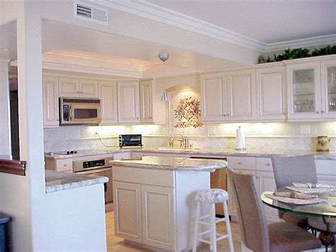 kitchen cabinet reviews consumer reports kitchen cabinet reviews consumer reports 28 images