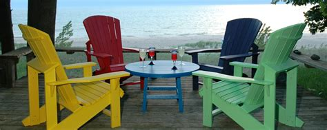 pool table stores on long island long island patio furniture home design ideas and pictures