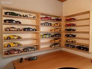 Sammlervitrinen Für Modellautos : vitrinen f r modellautos v10 vitrine setzkasten modellautos 1 87 spur n z vitrinen vitrinen f ~ Whattoseeinmadrid.com Haus und Dekorationen