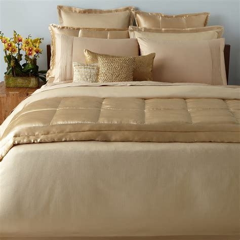 donna karan bedding master bedroom inspiration board create celebrate