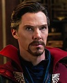 1,067 Likes, 10 Comments - Dr. Stephen Strange (@doctor ...