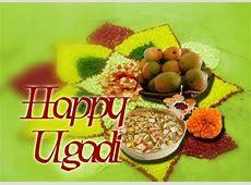 Happy Ugadi 2014 HD Images, Greetings, Wallpapers Free