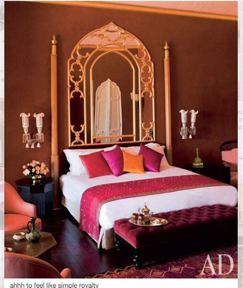 Bedroom Decorating Ideas Indian by Top 25 Best Indian Bedroom Decor Ideas On