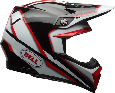 cheap motocross gear australia youth offroad helmets youth dirt bike helmets and youth