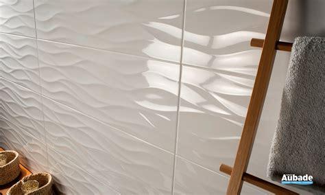 Carrelage faience Sun Tau Ceramica Espace Aubade