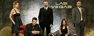 Serie Las Vegas : las vegas series addict ~ Yasmunasinghe.com Haus und Dekorationen
