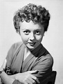 Betty Lynn of 'Andy Griffith Show' Fame Has Never Been ...