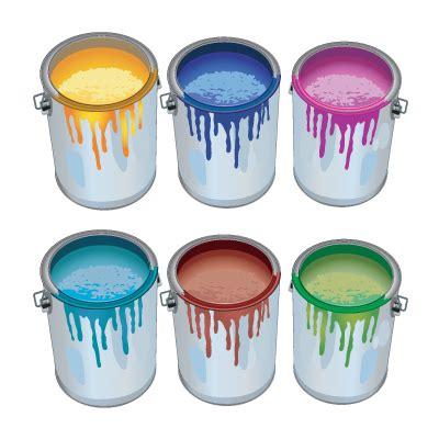 prix d un pot de peinture prix de pot de peinture maison design goflah