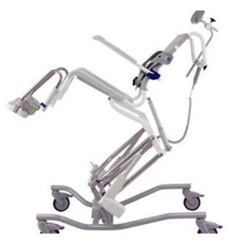 chaise de aquatec shower commode chair special needs bathroom shower