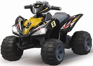 Motoren Für Elektroautos : jamara elektroauto ride on quad f r kinder von 3 6 ~ Kayakingforconservation.com Haus und Dekorationen