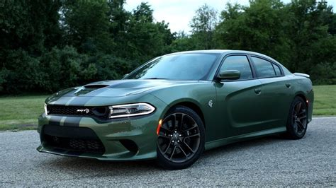 2019 Dodge Charger Srt8 Hellcat by 2019 Dodge Charger Srt Hellcat