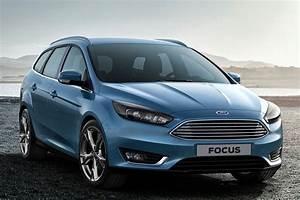 Ford Focus Turnier Kombi : ford focus turnier 1 5 ecoboost start stopp business ~ Jslefanu.com Haus und Dekorationen