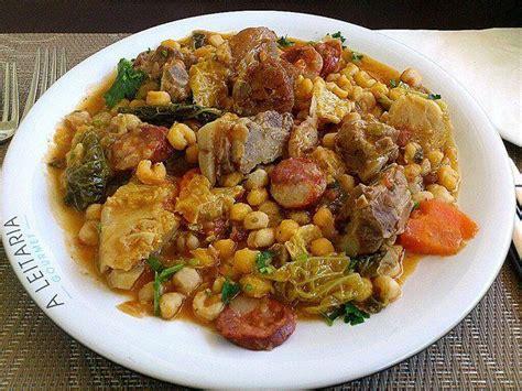 recette cuisine gastro gastronomie découvrez les recettes des plats d
