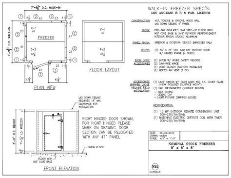 delfield freezer wiring schematic freezer maker wiring
