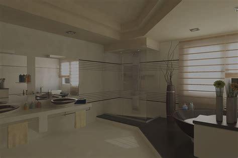 Modern Bathroom Ideas Uk by Bathrooms Sheffield Bathroom Fitters