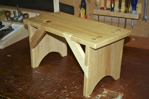 shaker woodworking bench plans  woodworking