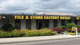 tile factory outlet opening hours 4385 canada