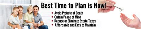 Estate Planning & Living Trusts Attorney San Diego, Ca. Round Plastic Containers With Lids. Pharmacy Technician Schools In Oregon. Ac Installation Austin Tx Hvac Training In Nj. Vibration Analysis Services Sell Gold Coin. Credit Cards With 0 Balance Transfers. Mobile Ecommerce Template Secure Hosted Email. Community Colleges In Savannah Ga. Antibiotics For A Sinus Infection