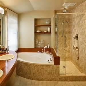 bathroom shower tub ideas 50 amazing bathroom bathtub ideas removeandreplace