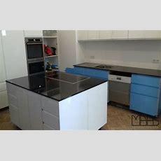 Granit Arbeitsplatte Ikea Wohnideen