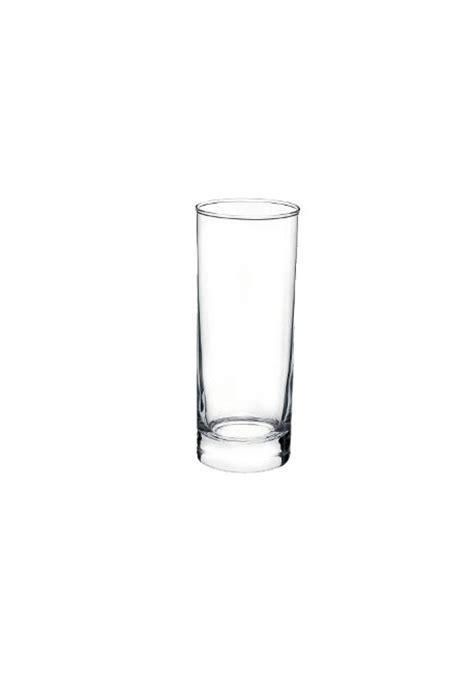 Tumbler Bicchieri by Bicchiere Tumbler 40cl Bicchieri Pro Bar
