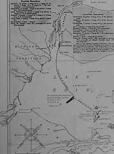 Diagram Map