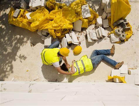 deadly construction fall accident  ny city