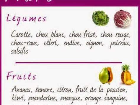 recettes de cuisine sans gluten et pomme de terre 2