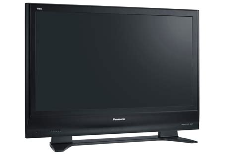 Panasonic Viera Th-42px7a Specifications