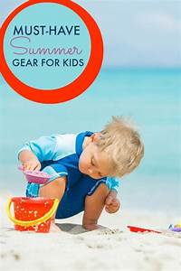 Must Haves Sommer 2015 : must have summer gear for kids spaceships and laser beams ~ Eleganceandgraceweddings.com Haus und Dekorationen