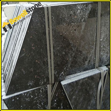 12x24 granite tile natural stone black galaxy granite hotel lobby flooring 12x24 granite tile buy 12x24 granite