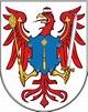 Otto V and the Margraves of Brandenburg | Coin Talk