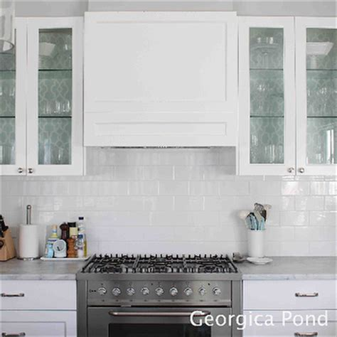 how to put a backsplash in kitchen manuel canovas trellis wallpaper transitional dining 9531
