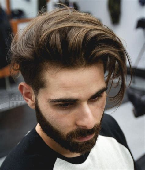 50 funky men s undercut hairstyles and haircuts