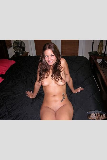 True Amateur Models picture sample 2 Trueamateurmodels - Adult Reviews