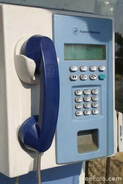 public telephone keypad pictures   image