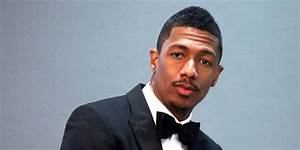 Thinking of Criticizing Nick Cannon? Here's Why You Should ...  Nick
