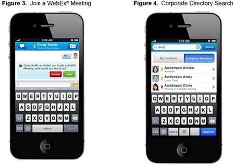 cisco iphone cisco jabber im for iphone data sheet cisco