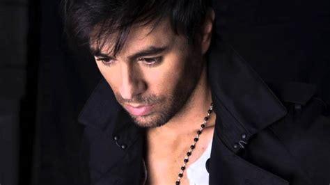Enrique Iglesias Songs