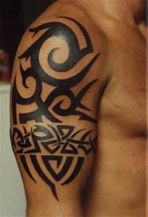 hd tattooscom  knot tribal tattoos   arm beautiful tattoo design ideas tatts