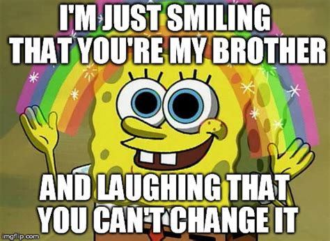 Spongebob Laughing Meme - spongebob laughing meme 28 images mocking spongebob image gallery meme galleries and memes