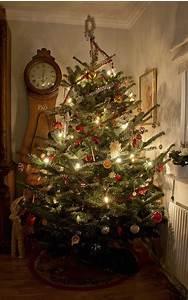 Lichterkette Weihnachtsbaum Anbringen : weihnachtsbaum schleifen kaufen frohe weihnachten in europa ~ Markanthonyermac.com Haus und Dekorationen