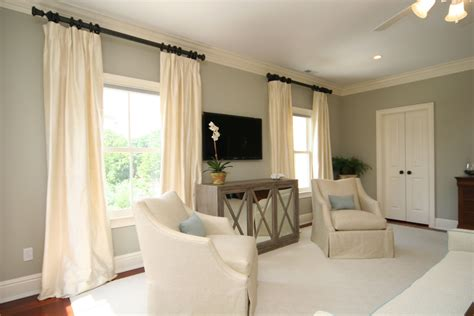home interior color schemes monochromatic color schemes are oh so sophisticated use
