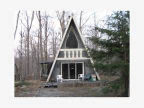 Frame Small Cabins Tiny Houses Plans