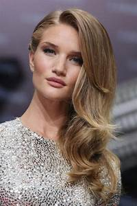 2018 Latest One Side Long Hairstyles